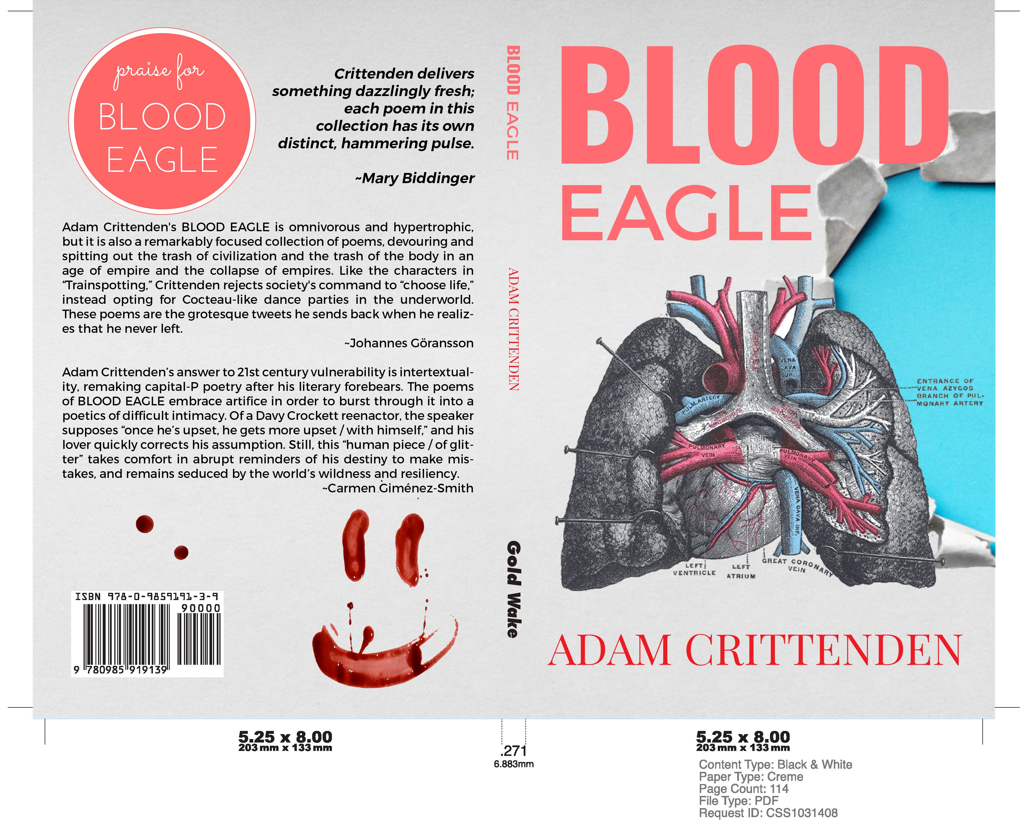Blood Eagle full cover trial crop.jpg
